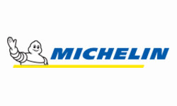 Auto Doctors Michelin