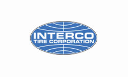 Auto Doctors INTERCO